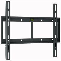 270x270-Кронштейн HOLDER LCD-F4610-B