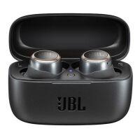 270x270-Наушники JBL LIVE 300TWS (черный)
