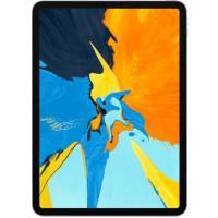 "270x270-Планшет Apple iPad Pro 11"" 64GB MTXN2RK/A (серый)"