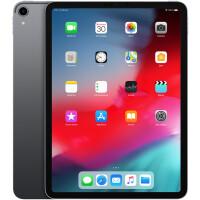 "Планшет Apple iPad Pro 11"" 64GB MTXN2RK/A (серый)"