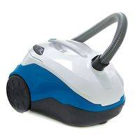 270x270-Пылесос THOMAS Perfect air allergy pure