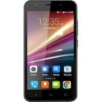 270x270-Смартфон Vertex Impress Luck (3G), черный