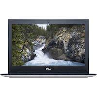 270x270-Ноутбук DELL VOSTRO 210-ANPC-273065833