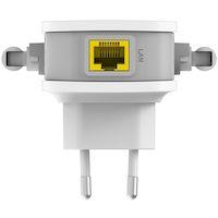 Беспроводная точка доступа D-LINK DAP-1325