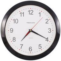 270x270-Часы настенные ТРОЙКА 11100112