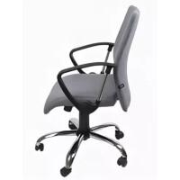 Кресло Nowy Styl Neo New GTP Chrome (ZT-13)