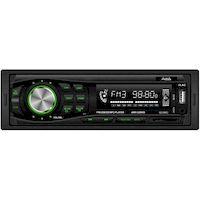 270x270-USB-магнитола Aura AMH-240WG