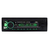 270x270-USB-магнитола Aura AMH-500BT