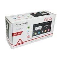 USB-магнитола Aura AMV-7700