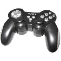 Игровой контроллер SVEN X-pad Aero