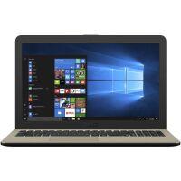 270x270-Ноутбук ASUS VivoBook X540NA-GQ017