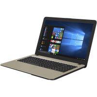 Ноутбук ASUS VivoBook X540NA-GQ017