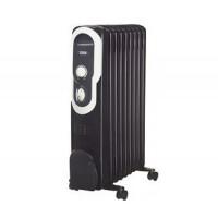 270x270-Масляный радиатор General Climate NY15J
