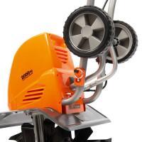 Мотокультиватор Daewoo Power DAT 2000E