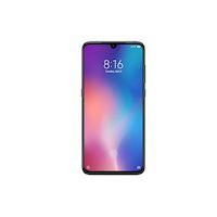 270x270-Смартфон Xiaomi Mi 9 6GB/128GB черный