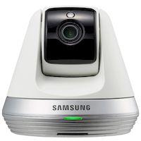 270x270-Видеоняня Samsung SNH-V6410PNW