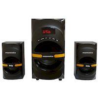 270x270-Акустическая система DIALOG AP-210B Black