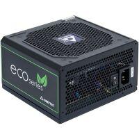 270x270-Блок питания CHIEFTEC Eco Series GPE-500S