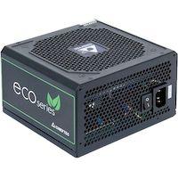 270x270-Блок питания CHIEFTEC Eco Series GPE-600S