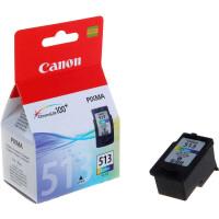 270x270-Картридж CANON CL-513 (2971B007)