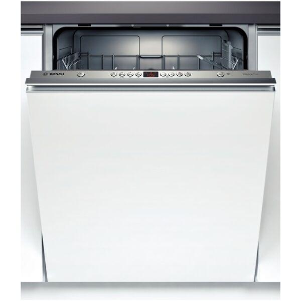 Встраиваемая посудомоечная машина BOSCH SMV40L00RU