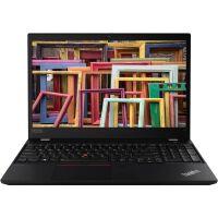 270x270-Ноутбук Lenovo ThinkPad T15 Gen 1 20S60023RT