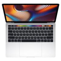 "Ноутбук Apple MacBook Pro 13"" Touch Bar 2019 (MUHQ2)"