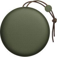 270x270-Портативная акустическая система Bang & Olufsen BeoPlay A1, Moss Green
