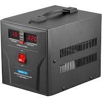 270x270-Стабилизатор напряжения Solaris VSB-1500