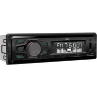 270x270-Автомагнитола ACV AVS-1701G