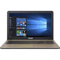 270x270-Ноутбук ASUS D540YA-XO121D