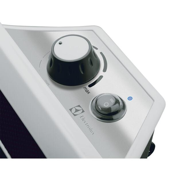 Конвектор Electrolux ECH/R-1500M