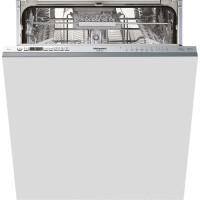 270x270-Посудомоечная машина Hotpoint-Ariston HIO 3O32 W