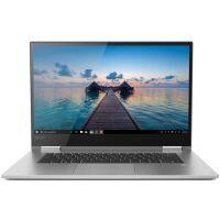 270x270-Ноутбук Lenovo Yoga 730-15IKB (81CU001ARU)