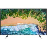 270x270-Телевизор SAMSUNG UE43NU7140UXRU