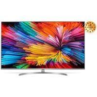 270x270-Телевизор LG 65UK7550PLA