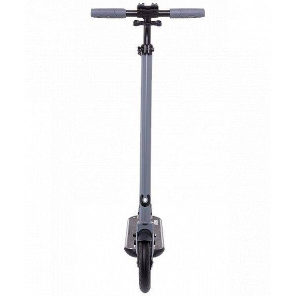 Самокат Ridex Project (серый)