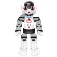 270x270-Радиоуправляемый робот MZ 2842