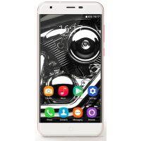 270x270-Смартфон Oukitel K7000 gold+white 2GB RAM+16GB