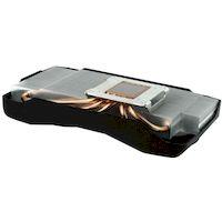 Кулер для видеокарты Arctic Accelero Twin Turbo III (DCACO-V820001-GBA01)