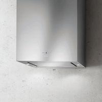 Кухонная вытяжка Elica Kuadra IX/A/43