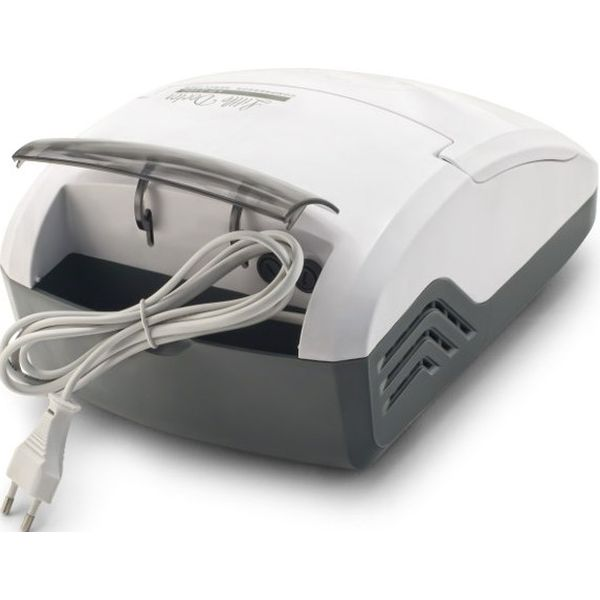 Ингалятор компрессорный LITTLE DOCTOR LD-210C