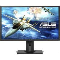 Монитор ASUS LCD VG245H
