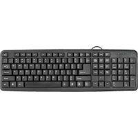 270x270-Клавиатура Defender HB-420