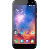 270x270-Смартфон BQ-Mobile BQS-5520 Mercury Black