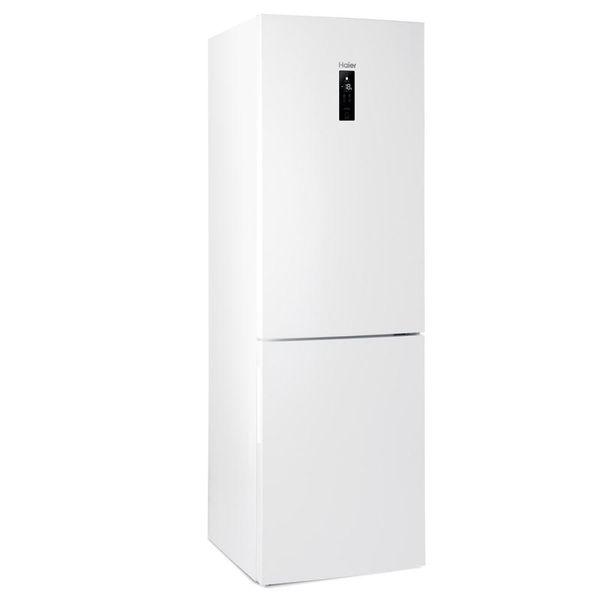 Холодильник Haier C2F636CWRG