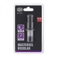 270x270-Термопаста Cooler Master Mastergel Regular MGX-ZOSG-N15M-R2