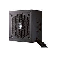 270x270-Блок питания Cooler Master MasterWatt MPX-7501-AMAAB-EU
