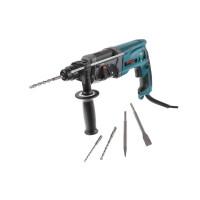 270x270-Перфоратор Hammer PRT2450 HR Premium