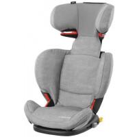 270x270-Автокресло Maxi-Cosi Rodi Fix Air Protect (nomad grey)